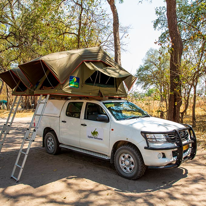 Explore-Botswana-route_highlights_End-of-tour-Departure-Arrival-Home-01